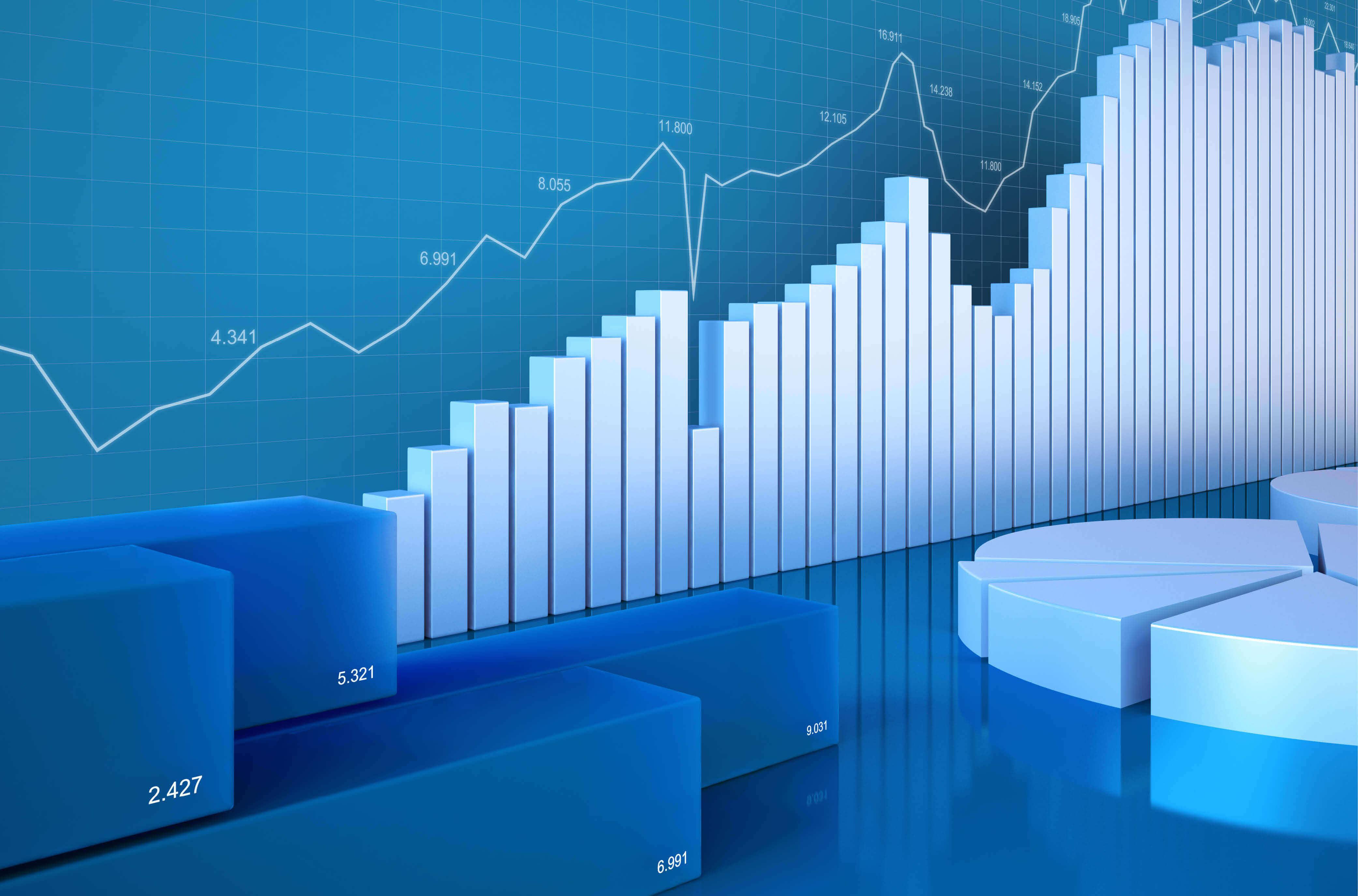 Оценка стоимости продвижения