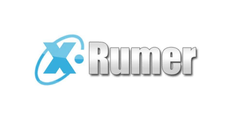 Размещение ссылок на сайт при помощи XRumer