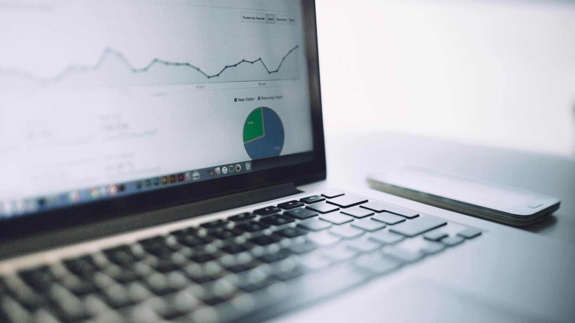 Что такое Траст сайта и какие показатели влияют на его индекс