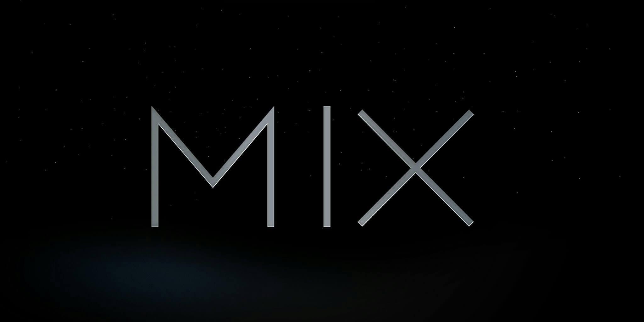 Микс прогоны сайта по сети
