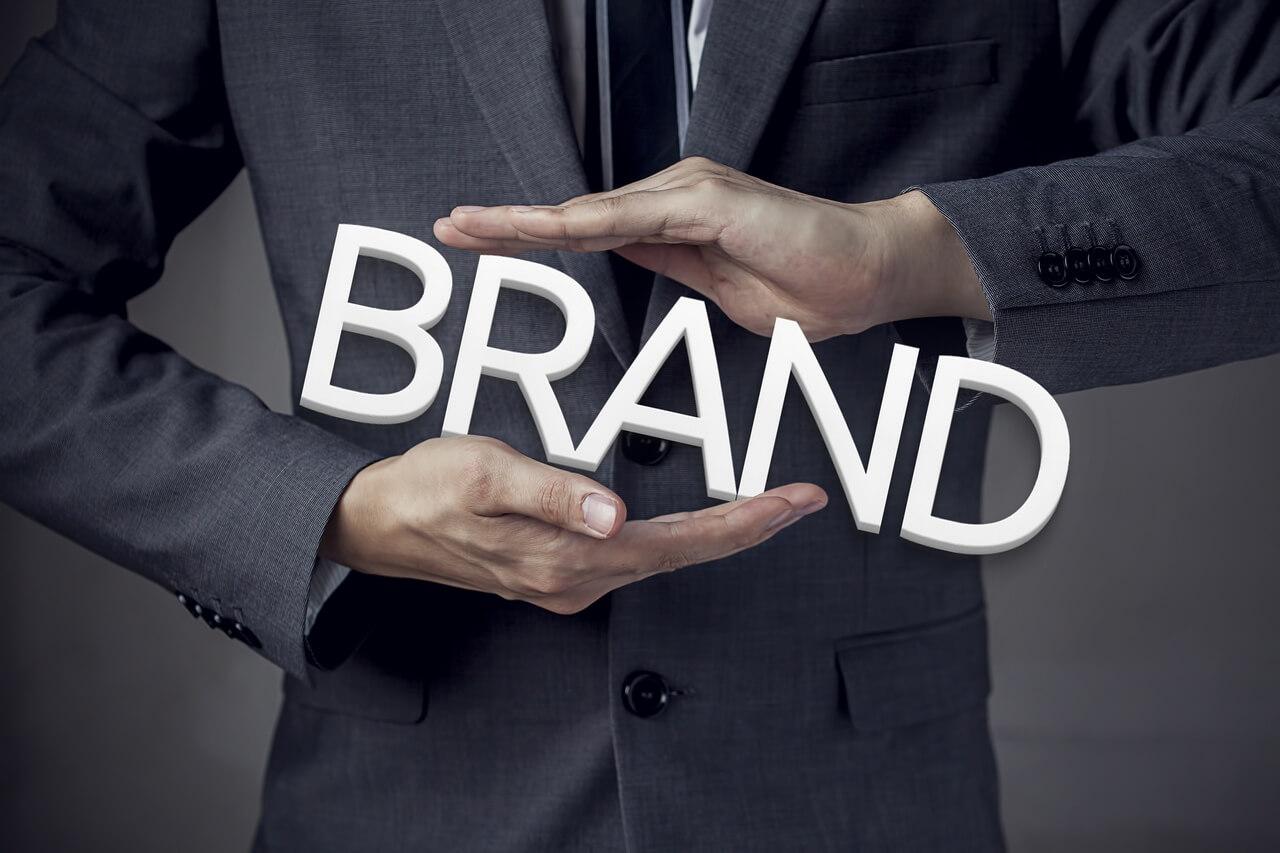 Повысить узнаваемость бренда и упоминания в сети