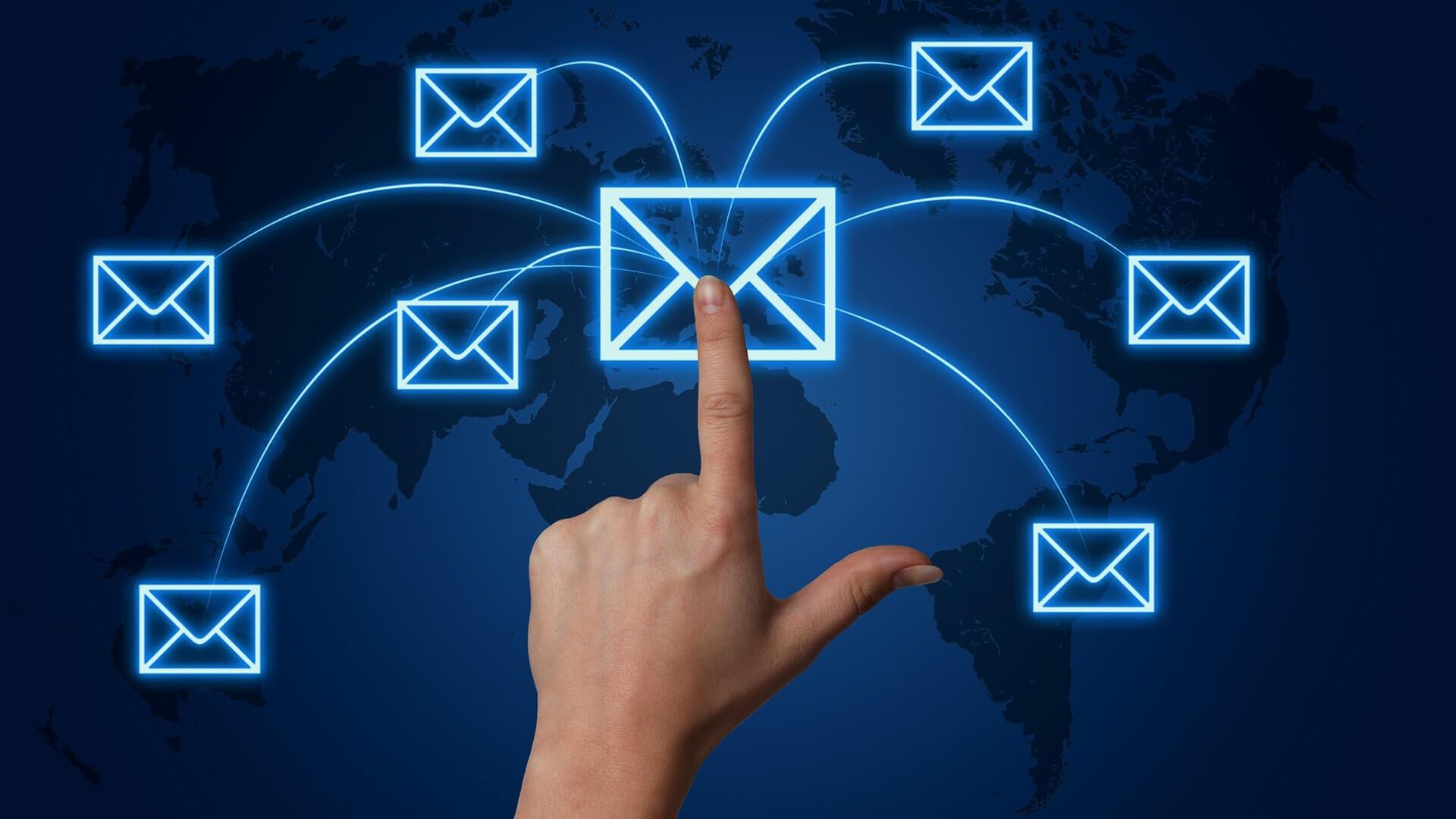 Может ли IP-адрес передавать мои данные и адрес?