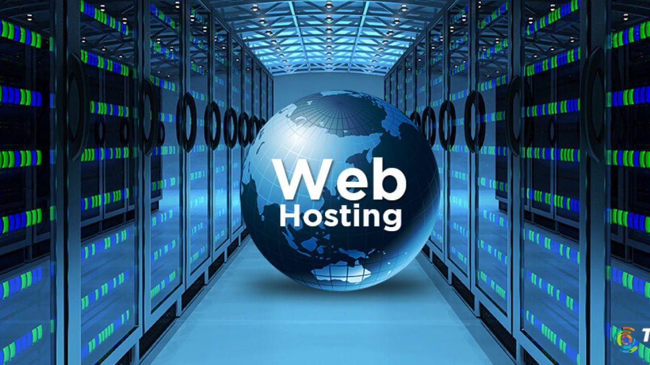Global Web – виртуальный хостинг от лучшего провайдера