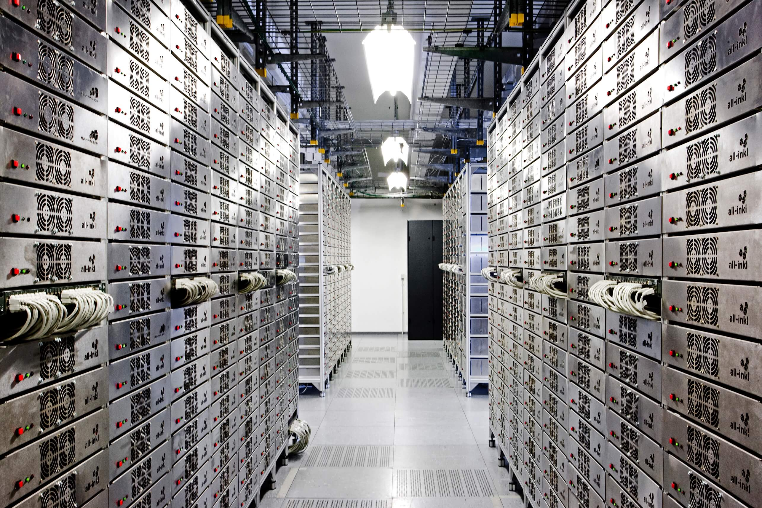 Подбор системы дисков