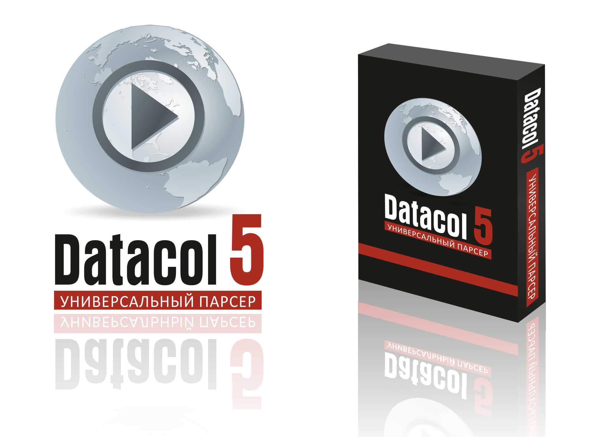 Лучший парсер сайтов и данных Datacol – реальная экономия времени для разработчиков