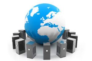 Что предлагает компания GlobalWeb?