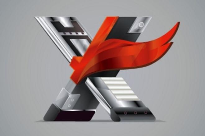 Продвижение сайта с помощью XRumer 18, XEvil, Hrefer, SocPlugin