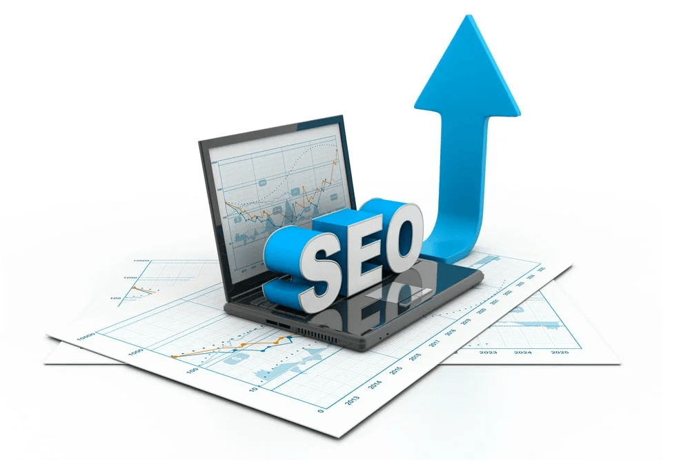 Поисковое продвижение сайта: из чего состоит и как работает?