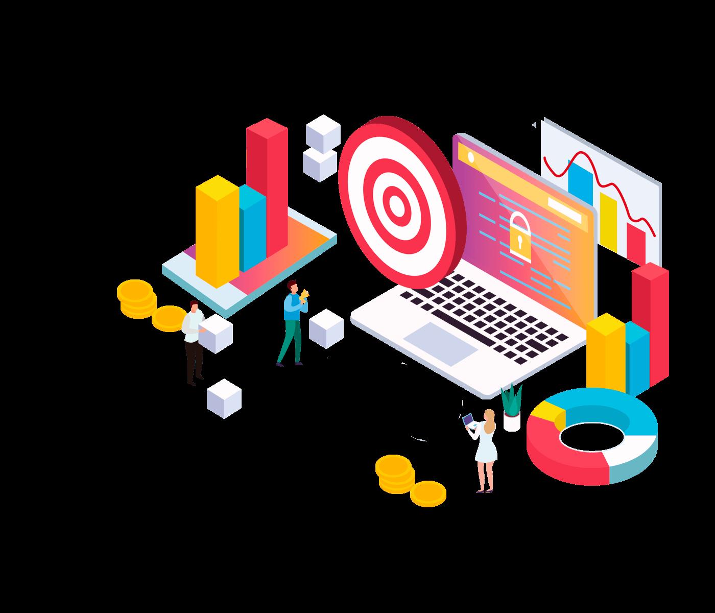Что такое поведенческий фактор и влияет ли он на продвижение сайтов?